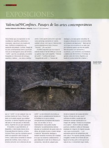valencia_09_confines_ivam_pagina_1